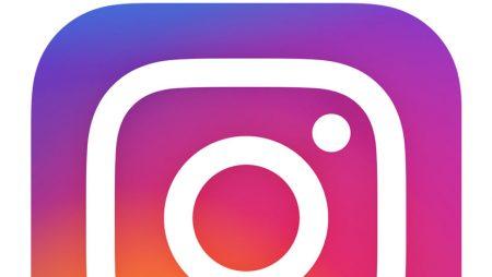 Retour sur les 4 dernières nouveautés Instagram de 2017 !