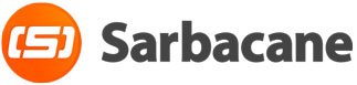 sarbacane alternative mailchimp