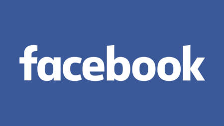 Facebook va favoriser les «sources de confiance» dans le fil d'actualité !