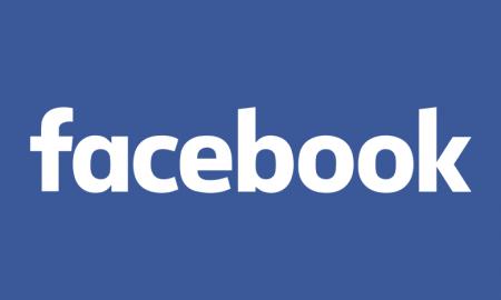 score confiance facebook