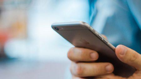 SMS marketing : quels avantages et quelle réglementation pour les entreprises ?