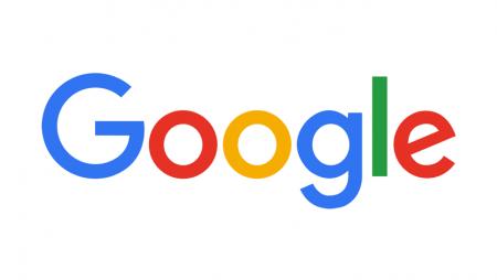 Google teste plus largement le bouton «Plus de résultats» dans ses SERPs mobiles !