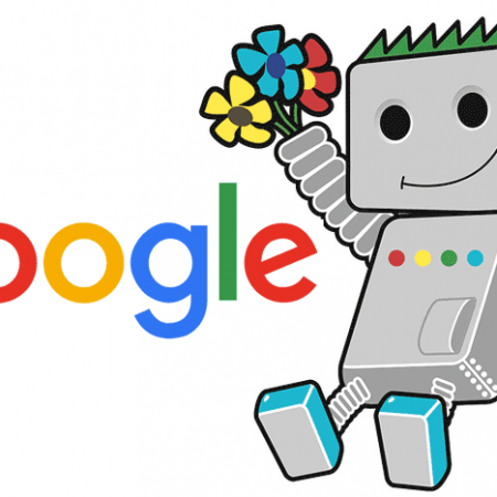 Explorer comme Google et demandes d'indexation : il y a du changement dans les quotas !