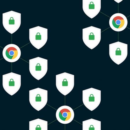 Google Chrome 68 : tous les sites HTTP seront marqués «Non sécurisé» !
