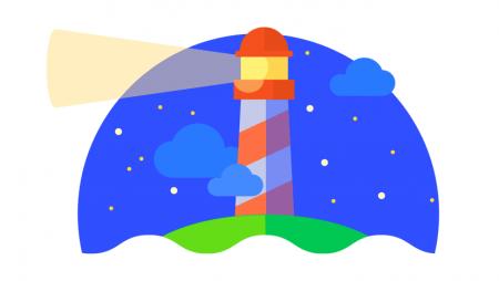 Google Lighthouse intègre désormais une section audit SEO !