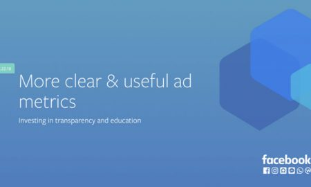 indicateurs facebook ads
