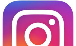 stories instagram screenshot