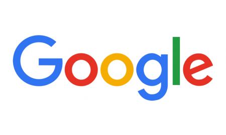 test google
