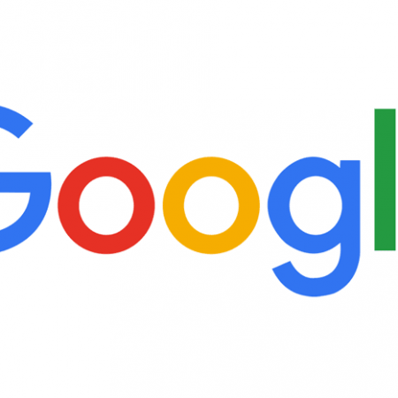 Google teste une nouvelle mise en avant pour les recherches associées !