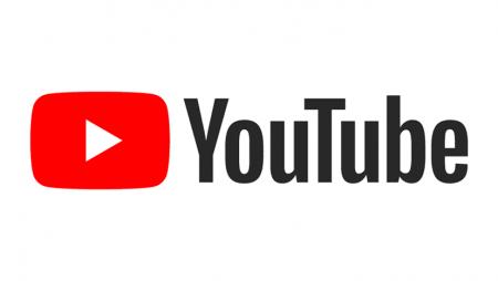 YouTube Live : 3 nouveautés annoncées à découvrir !