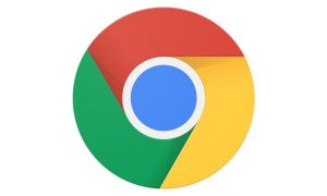 extensions chrome seo
