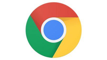 10 extensions Chrome gratuites et utiles pour le SEO !