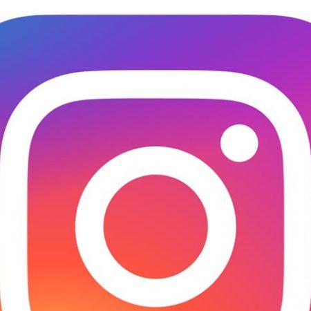 Comment convertir son compte Instagram en compte professionnel (et pourquoi) ?