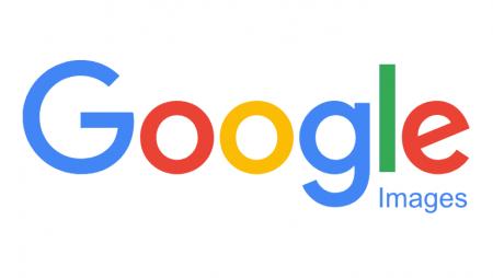 Google Images va encore plus loin dans la redirection de trafic vers les sites web !