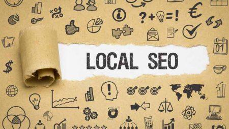 Comprendre le référencement local : décryptages