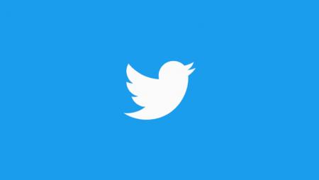 Twitter Signets : la fonctionnalité Bookmark est enfin disponible !