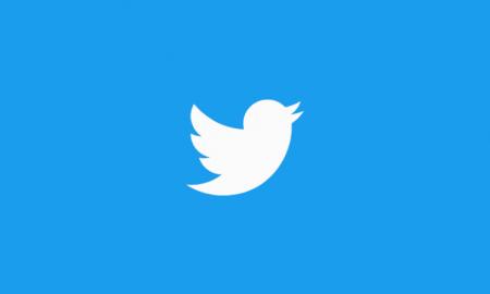 Twitter signets bookmark
