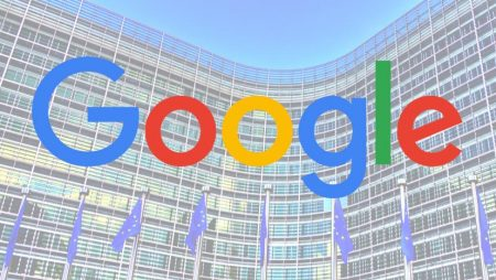 L'UE pourrait bientôt contraindre Google à dévoiler ses facteurs de positionnement !