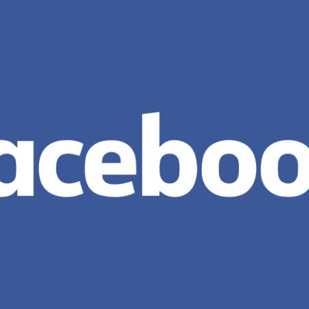 Facebook : 4 mesures pour améliorer la transparence sur le réseau social !