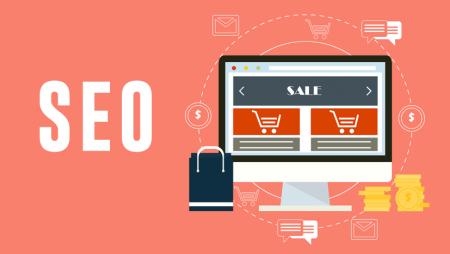 E-commerce et SEO : 3 optimisations importantes à ne pas négliger !