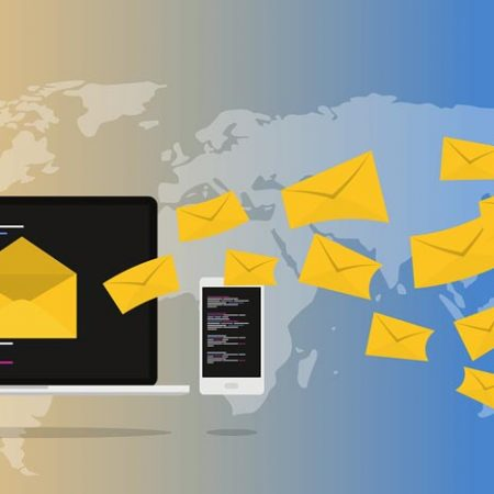 3 pré-requis pour optimiser vos campagnes emailing en 2018