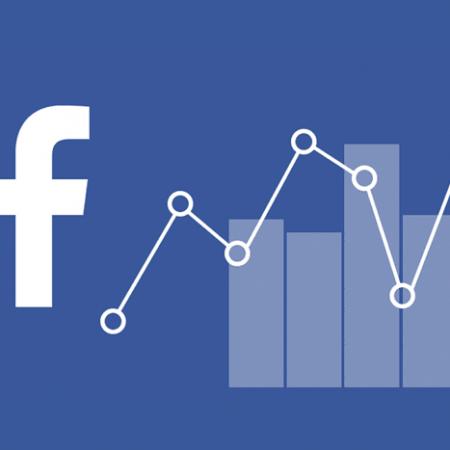 Facebook Analytics : 2 nouveautés pour les annonceurs