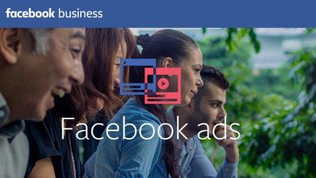 Playable Ads : Facebook lance un nouveau format publicitaire interactif !
