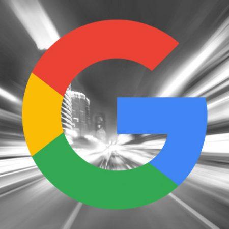 Google Mobile Speed Update de Juillet : 4 précisions de John Mueller