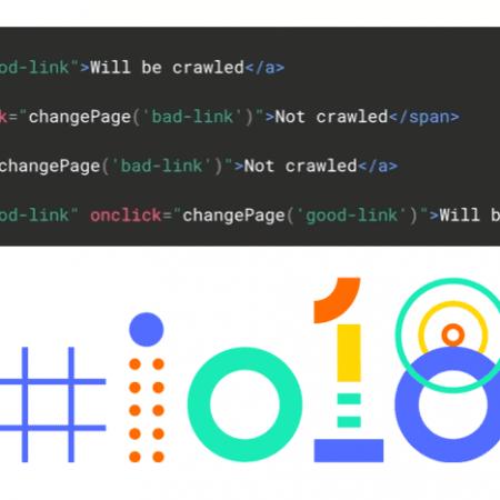 Quels sont les types de liens suivis et non-suivis par GoogleBot ?