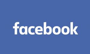 actualités facebook