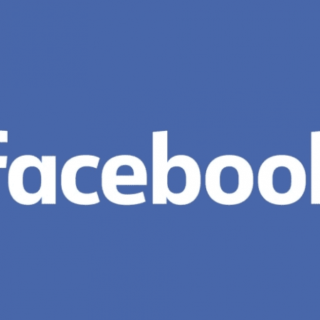 Publicités Facebook : plus de 5000 critères de ciblage supprimés !