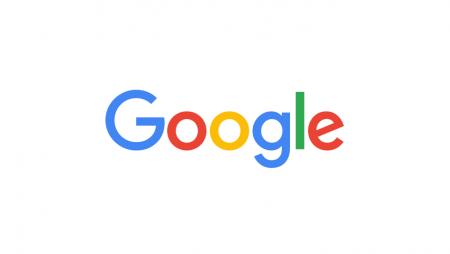 SEO : l'ordre des balises Hn a-t-il de l'importance pour Google en 2018 ?
