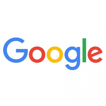 La visibilité des noms de domaines est désormais limitée à deux résultats sur la première page de Google !