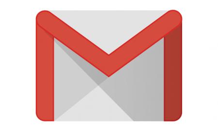 opérateurs recherche gmail