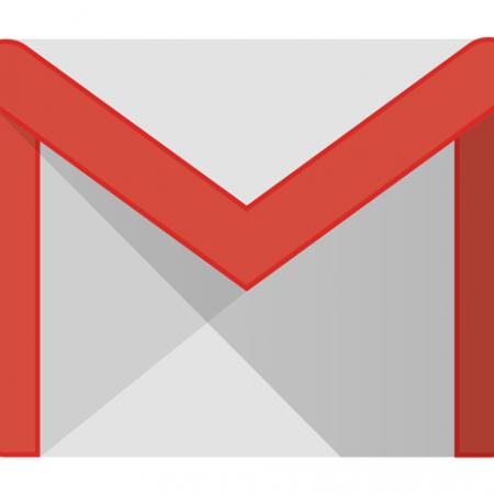 12 opérateurs de recherche utiles pour Gmail !