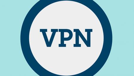 Pourquoi Utiliser un VPN ? 3 Bonnes Raisons & Avantages !