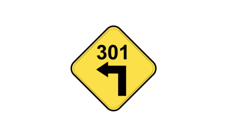 redirection 301