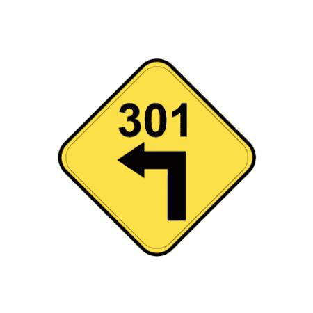 Comment faire une redirection permanente 301 via .htaccess ? (avec exemples à copier)