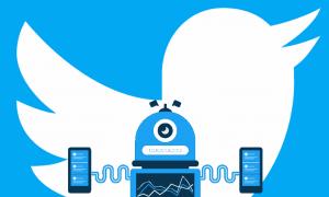 désactiver tri algorithme Twitter