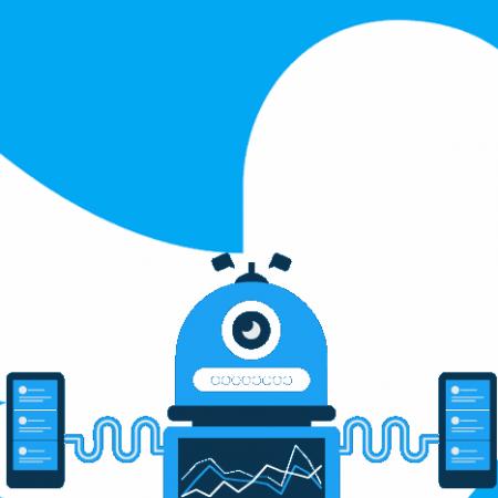 Comment désactiver l'algorithme de Twitter et revenir au tri des Tweets par ordre chronologique ?