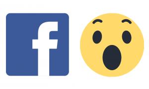 facebook wow