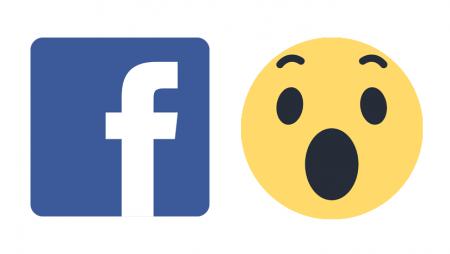 26% des utilisateurs de Facebook prêts à supprimer l'application ?