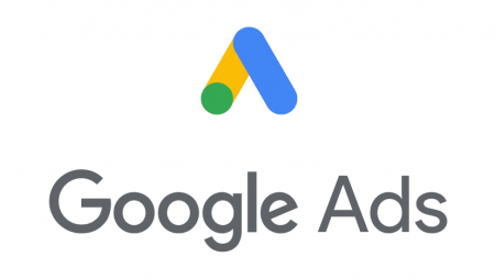 Google Ads : l'exact match de moins en moins «exact» !