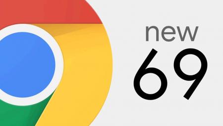 Google Chrome 69 : 3 nouveautés pour les professionnels du web ! [Vidéo]