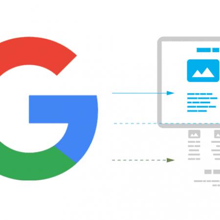 Lazy loading et SEO : Comment ça marche ? Google dévoile un guide complet !