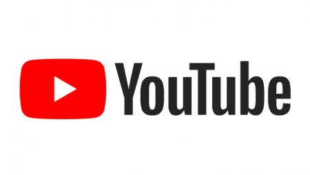 YouTube se lance dans les publicités vidéo verticales !