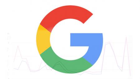 Une nouvelle mise à jour de l'agorithme Google le 11 Septembre ?