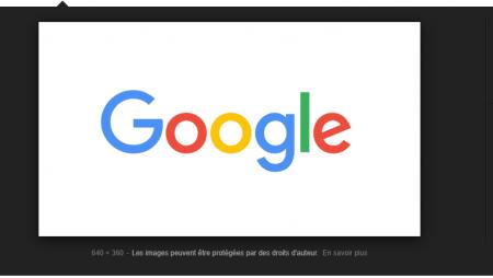 Google Images et SEO : Comment bien référencer ses images en 2021 ?