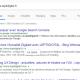 cache google leptidigital