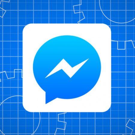 Comment installer le plugin Customer Chat de Facebook Messenger sur son site internet ?